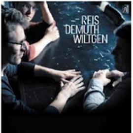 REIS/DEMUTH/WILTGEN