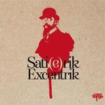 SATI(E)RIK EXCENTRIK