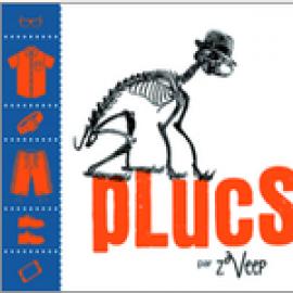 PLUCS