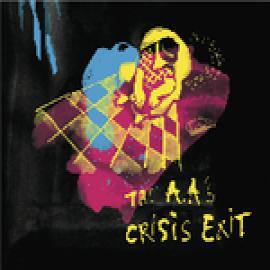 Crisis exit