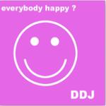 Everybody Happy