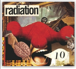 RADIATION 10