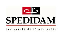 SPEDIDAM